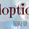 Fagus features on The Adoption Social