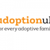 'From Surviving to Thriving' – Join Fagus at Adoption UK's Annual Conference