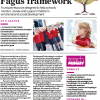 Fagus – a 'Game-changing cerebral toolkit'!