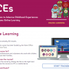 Early Trauma Online Training funded by the Home Office Early Intervention Fund