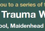 Welcome childhood trauma